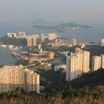 Unser Leben in Hong Kong – Discovery Bay