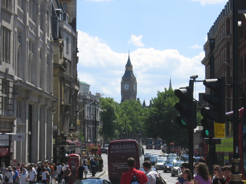 LondonPic0041
