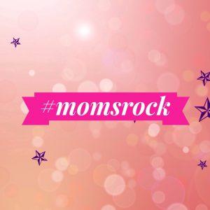 Momsrock-1024x1024