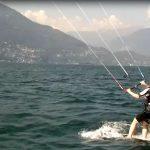 Kitesurfen für Anfänger