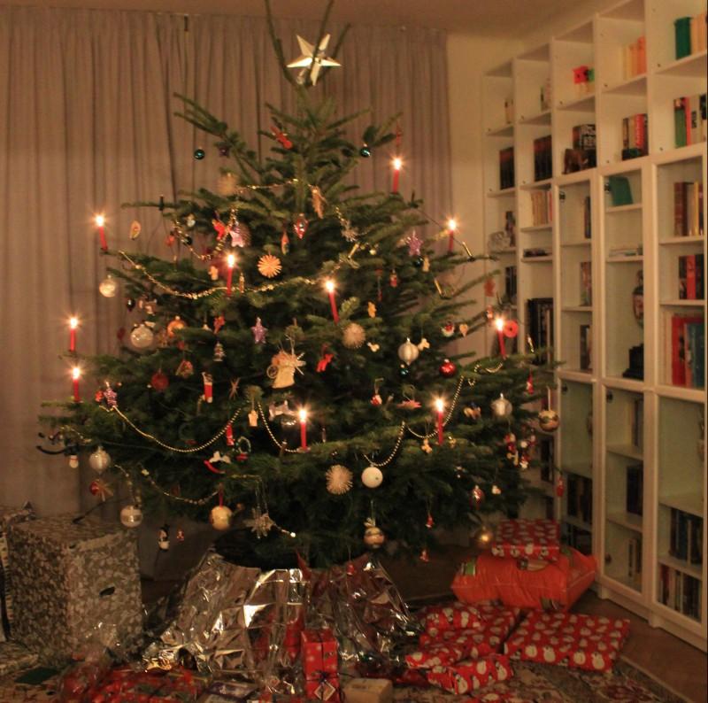 weihnachten archive berlondon mama. Black Bedroom Furniture Sets. Home Design Ideas
