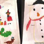 WMDEDGT – Kindergeburtstagsnachfeier