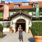 WMDEDGT – Hochzeitfeiern in Bayern