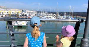 Yachthaven Brighton Marina